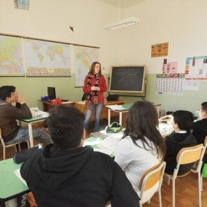 Dispersione scolastica: il Futuro Prossimo è realtà con Save the Children