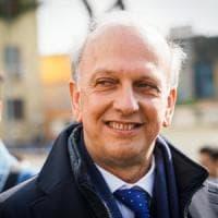 """""""Al Sud servono più impegno e lavoro"""", polemica per parole Bussetti. Di Maio: """"Fesseria,..."""