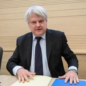 Attacco a Bankitalia, chi è Luigi Federico Signorini e cosa fa il direttorio