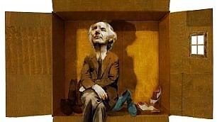 Thomas Bernhard trent'anni dopo, dall'Austria con furore