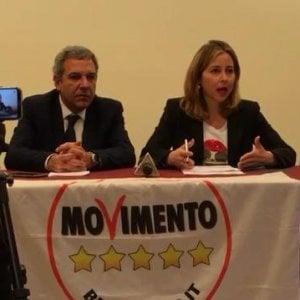 """Caso Diciotti, la ministra Grillo si schiera con Salvini: """"Il Sì all'autorizzazione sarebbe un precedente pericoloso"""""""