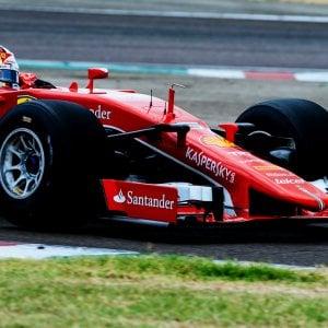 F1, dalla Mercedes alla Ferrari: giù i veli alle nuove monoposto