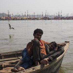 India, 39 morti per liquore al metanolo. Decine di persone ricoverate