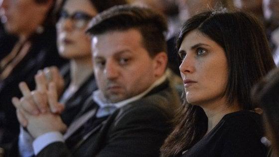 """Caso Pasquaretta, l'intercettazione dell'ex portavoce: """"Ho preso un avviso di garanzia al posto di Appendino"""""""