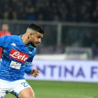 Napoli, ora preoccupa la mancanza di gol