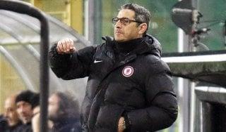 Serie B: il Pescara rimonta il Foggia, Verona pari col Crotone. Livorno ok col Cosenza
