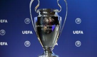 Riecco la Champions, via agli ottavi tra stelle assenti e la novità Var