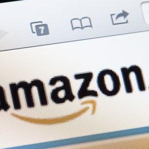 Etichette alimentari fuorilegge: Amazon di nuovo denunciata ad Antitrust