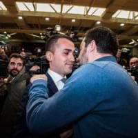 Da Berlusconi a Di Maio, il lungo assedio all'indipendenza di Bankitalia
