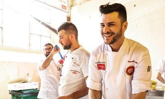 Milano capitale gastronomica? Un luogo comune, a Roma c'è più sostanza