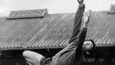 E' morto Gordon Banks, il portiere mondiale con l'Inghilterra nel 1966. Parò l'impossibile a Pelè