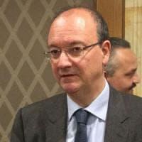 Università, il piano del Miur per riformare la valutazione: l'Anvur diventa una sezione...