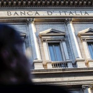 Vertici di Bankitalia, il M5s rilancia: Si cambia, non temiamo i poteri forti