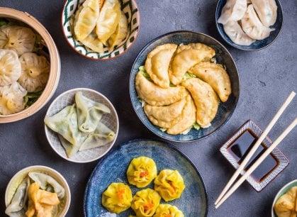 Vuoi mangiare cinese? Vai a Londra: ecco i dieci migliori ristoranti
