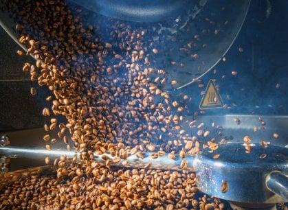 Milano da bere...in tazzina: in città il rinascimento del caffè