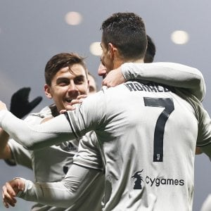 Juventus, via libera a un bond fino a 200 milioni