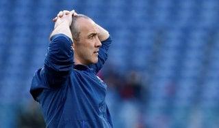 Rugby, Sei Nazioni: O'Shea convoca 33 giocatori per l'Irlanda. Torna Bisegni
