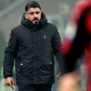 Milan, la parola alla difesa: c'è l'Atalanta dal gol facile