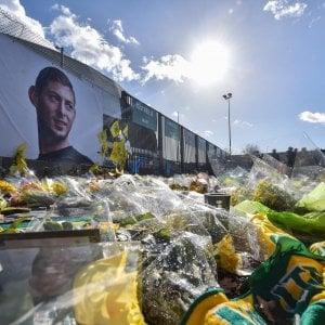 """Morte Sala, Cardiff: """"Pagheremo i 17 milioni al Nantes se non ci sono anomalie"""""""