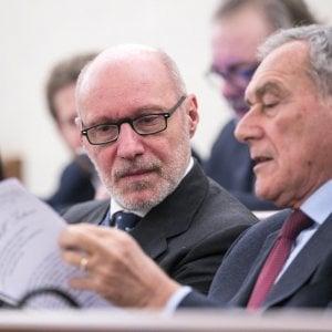 Caso Diciotti, è scontro in Giunta sull'invio delle memorie di Conte e Di Maio al Tribunale dei ministri