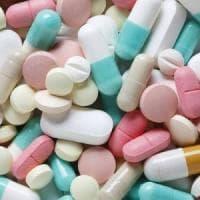 I farmaci per l'epatite C riducono mortalità e rischio cancro