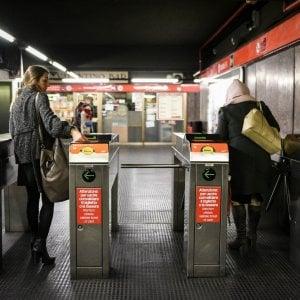 Trasporto pubblico: troppi portoghesi sui bus, ma i pagamenti elettronici salveranno il settore