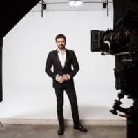 'Photoshow', il nuovo programma di Alberto Matano:
