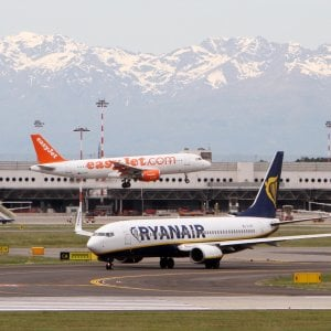 Ryanair vince in tribunale, niente soldi agli avvocati dei consumatori