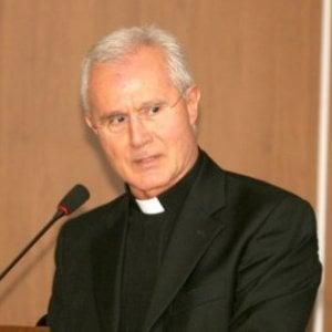 Ior, a monsignor Scarano tre anni in appello per calunnia e  corruzione