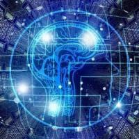 Arrivano i transistor 'organici' che imitano le sinapsi umane