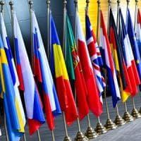 Copyright, accordo tra le istituzioni Ue