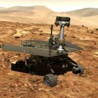 Addio Opportunity, spento il rover della Nasa che svelò i segreti di Marte