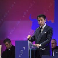 Sondaggio fiducia nei leader: Salvini primo, Conte secondo. Ma il 72% non voterebbe un...