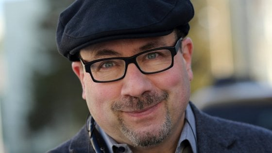Il fondatore di Craiglist dona 250mila dollari al Festival Internazionale del Giornalismo