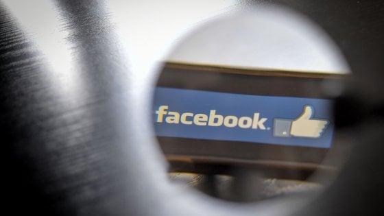Facebook, accedere all'account del partner è sempre reato: la sentenza della Cassazione