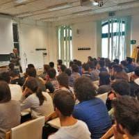 Università, dal Tar nuovo colpo al numero chiuso: salta blocco ad Architettura