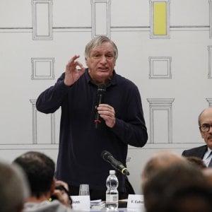 Lotta alla mafia: al via il master internazionale delle università di Torino, Palermo, Napoli e Pisa