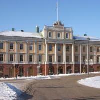 La Svezia richiama l'ambasciatrice in Cina e apre un'indagine su di lei