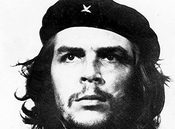 Da Francesco d'Assisi a Jane Fonda: 11 radical chic - più un intruso - che hanno fatto la storia
