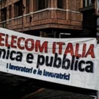 Telecom, Cassa Depositi pronta a crescere fino al 10 per cento