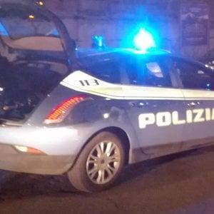 Reggio Calabria, agguato di 'ndrangheta: ucciso un commerciante di 50 anni
