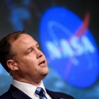 """La Nasa accelera i piani per tornare sulla Luna: """"Questa volta ci rimarremo"""""""