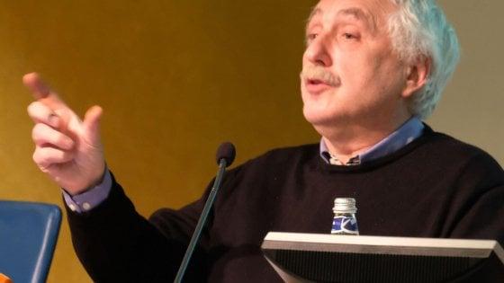 """Tav, Paolo Foietta: """"Folle l'analisi costi-benefici di Ponti. Ma la Torino-Lione è solo rallentata"""""""