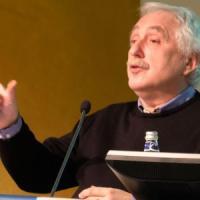 """Tav, Paolo Foietta: """"Folle l'analisi costi-benefici di Ponti. Ma la Torino-Lione è solo..."""