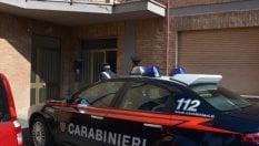 Napoli, rapiscono un innocente per ottenere il saldo di un debito di droga: due arresti