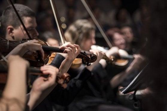 I docenti del Conservatorio di Terni senza stipendio: Avanti per rispetto degli studenti
