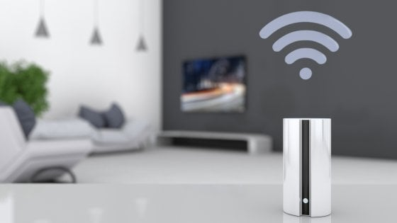 Sicurezza, home speaker, elettrodomestici: cresce il mercato della casa intelligente