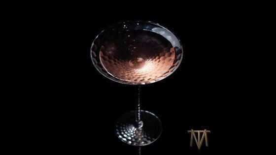 Un cocktail bar senza alcol? Esiste, è a Dublino e si chiama The Virgin Mary