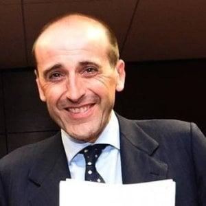 Alberto Vacchi