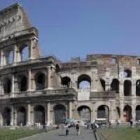 Colosseo, Pompei e Uffizi guidano la classifica italiana dei siti più visitati